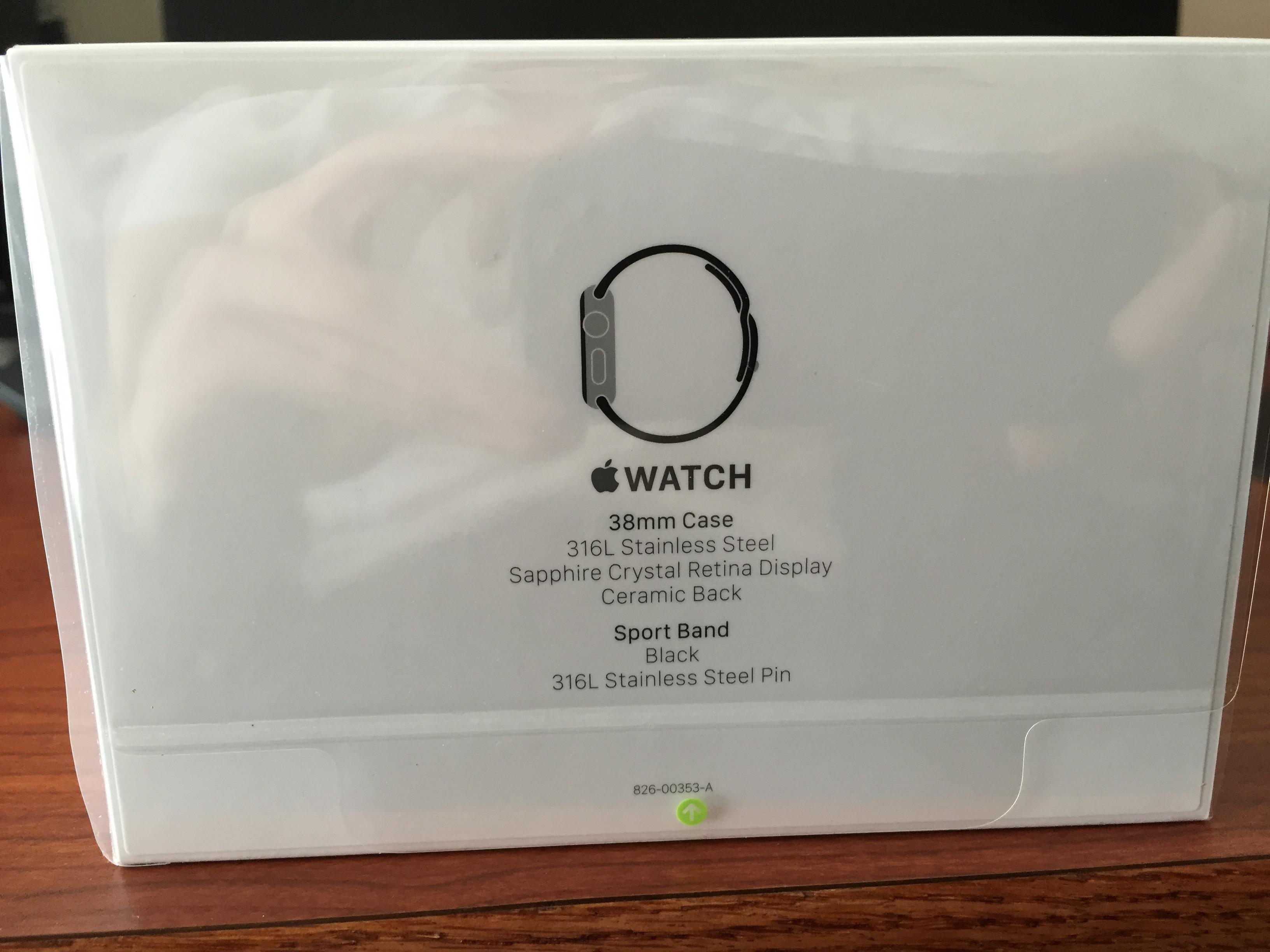 Apple thunderbolt display <i>apple</i> unboxing review Cinema, display, unboxing Setup!
